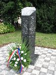 1919-es áldozatok emlékoszlopa 1919-es_aldozatok.jpg (600 x 800) 207808 byte (202.94 KiB)