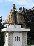 Kliegl Sándor: Szent István és GizellaIstván4.jpg (600 x 800)128664 byte (125.65 KiB)