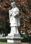 Nepumuki Szent JánosNepumuki.jpg (600 x 837)163804 byte (159.96 KiB)