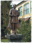 Dr.Veres János szobraVeresJános.jpg (600 x 797)170395 byte (166.40 KiB)