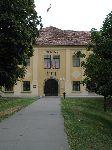 Várkapu - Városháza főbejárataVár_kapu.jpg (600 x 800)128595 byte (125.58 KiB)