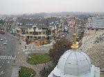 Esterházy Pál sétányFőtér_toronyból1.jpg (800 x 600)135822 byte (132.64 KiB)