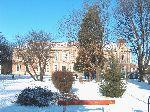Fő tér télen 2.Foter_tel2.jpg (800 x 599)213573 byte (208.57 KiB)