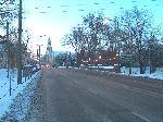 Fő tér télen 3.Foter_tel3.jpg (800 x 599)168643 byte (164.69 KiB)