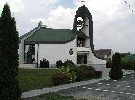 Sarlós Boldogasszony templom - HázhelySarlos.jpg (800 x 600)103859 byte (101.42 KiB)
