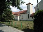 Assisi Szt. Ferenc templomTemplom_Assisi2.jpg (800 x 600)139148 byte (135.89 KiB)