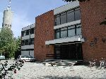 Berg Gusztáv Szakiskola Ipari1.jpg (800 x 600) 150788 byte (147.25 KiB)
