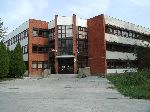 Széchenyi Általános Iskola Szechenyi1.jpg (800 x 600) 122929 byte (120.05 KiB)
