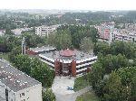 Lakótelep az iskolával madártávlatból Szechenyi_toronybol1.jpg (800 x 600) 161102 byte (157.33 KiB)
