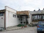 Király-tó Óvoda Arany János utcai épülete Ovi2.jpg (800 x 600) 95853 byte (93.61 KiB)