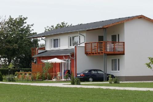 Flóra lakópark 1. apartman1.jpg (800 x 533) 95292 byte (93.06 KiB)